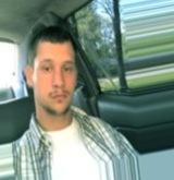 single man in Jacksonville, Arkansas