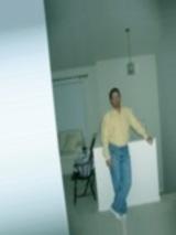 man seeking local singles in Bellevue, Nebraska