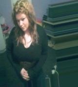 woman seeking local singles in Mansfield, Nottinghamshire