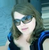 woman seeking local singles in Little Rock, Arkansas