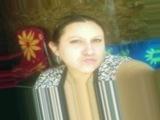 woman seeking local singles in Texarkana, Arkansas